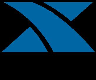 XW_Logo_onBK_900x756_2 copy 2